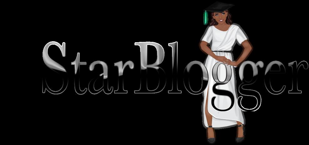 (Stardoll + Blogger) School