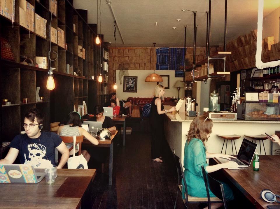 渋谷,電源,カフェ,おしゃれ,ランチ,おすすめ,画像