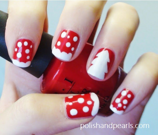 christmas nails designs, christmas nail designs, christmas design nails, christmas nail design