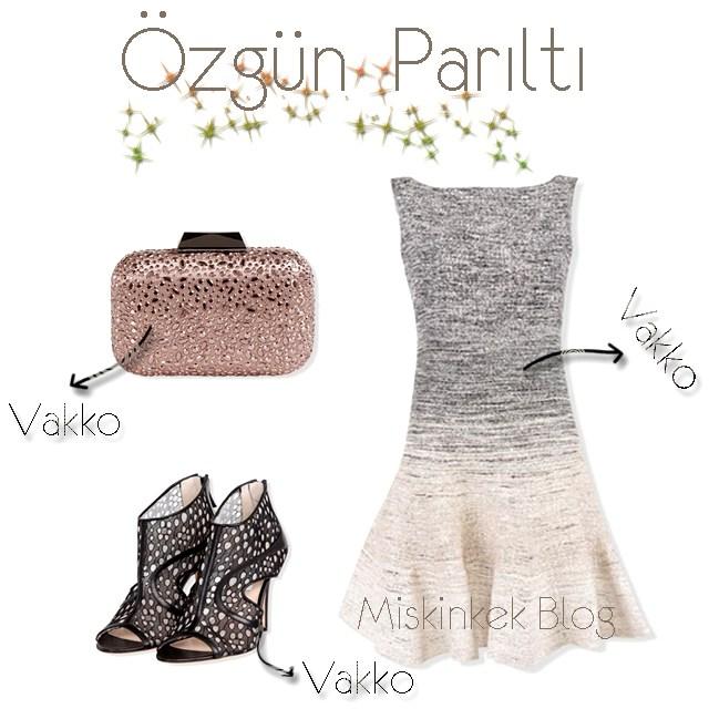 2014+mezuniyet+elbise+modelleri+ozgun+feminen
