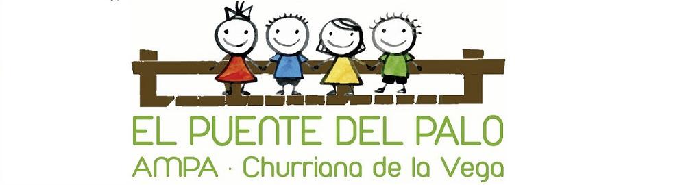 """AMPA """"El Puente del Palo"""" del Colegio Nuevo Churriana"""