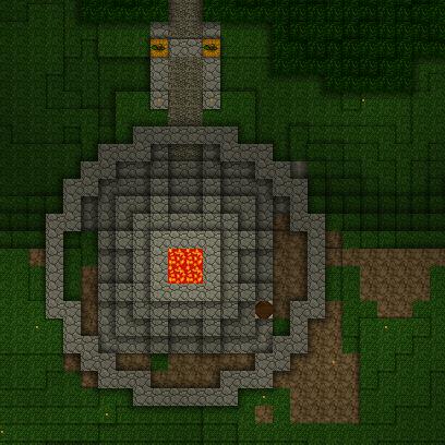 что такое opengl в minecraft - фото 11