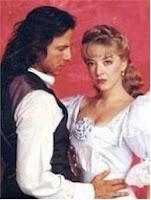telenovela Corazón Salvaje