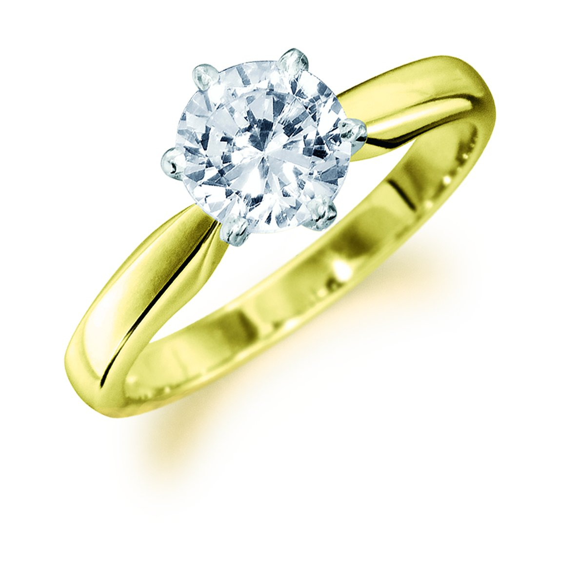 beautiful wedding rings beautiful wedding bands Beautiful wedding Rings Pictures Diamond Gold Silver Platinum Rings