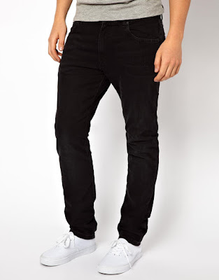 Jeans A&G $55.000