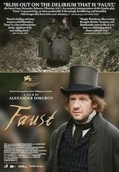 watch_faust_online