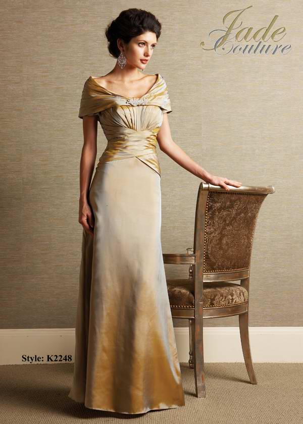 wedding dress design 2011 mother of the bride dresses