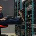 أعلى 6 مهارات تقنية أجراً في قطاع تكنولوجيا المعلومات في العالم