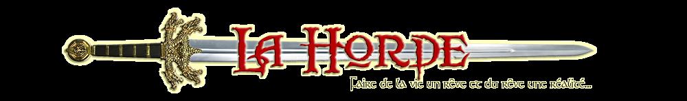 Association La Horde