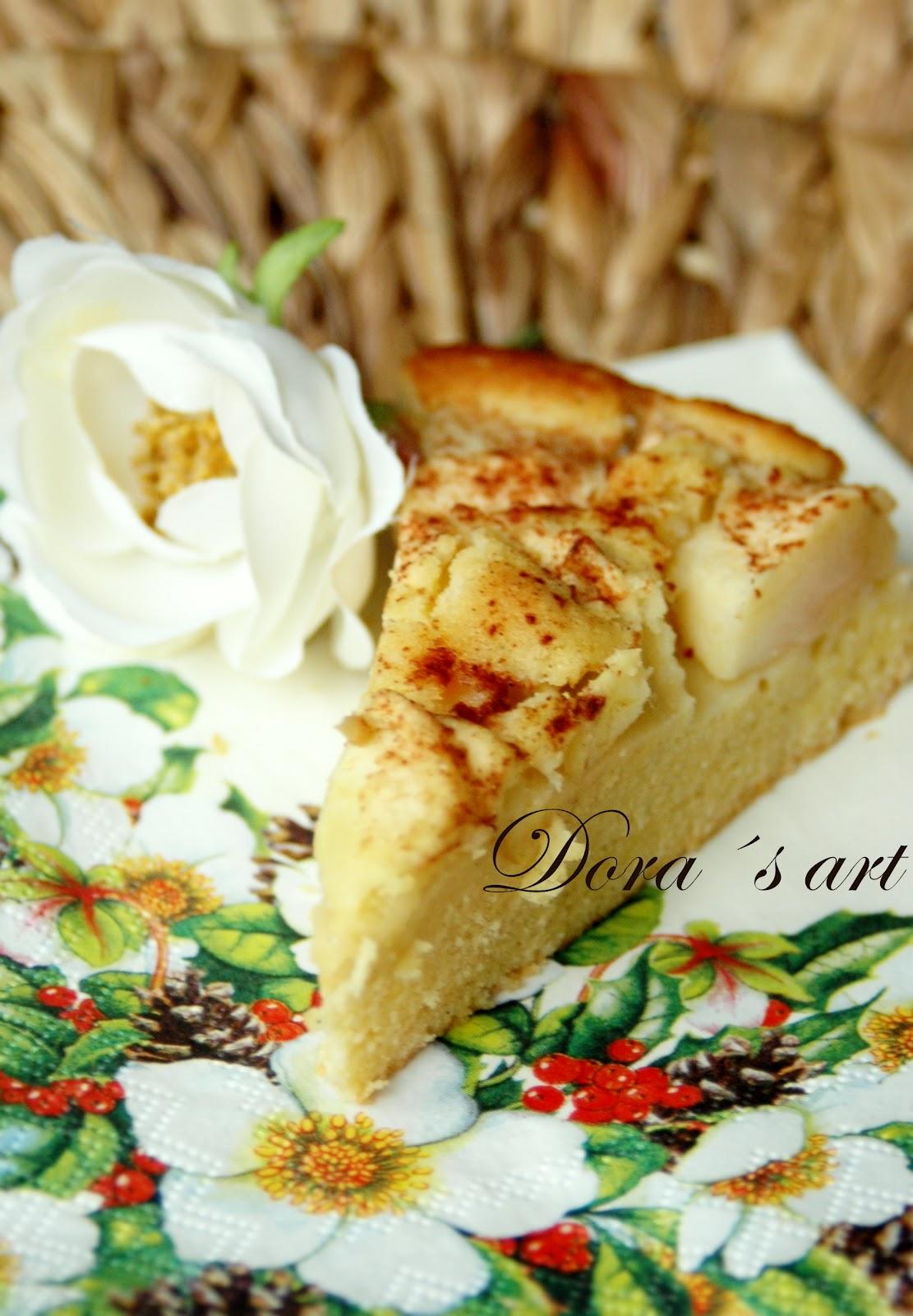 http://4.bp.blogspot.com/-14mvP7j-kBk/T0_oX_OJWTI/AAAAAAAAA7w/ZYfxRHfFgQE/s1600/Torta+di+mele+2D.jpg