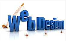 Need Web/Blog Design At Affordable Prices??