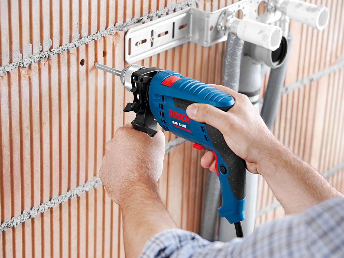 As vantagens de ter ferramentas elétricas em casa