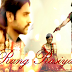 Rang Rasiya 16th April 2014 Full Episode 78 Colors Tv