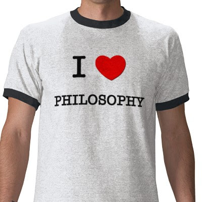 Philosophy Love