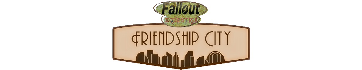 FoE: Friendship City
