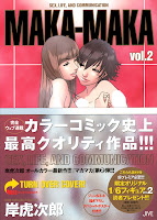 Download Maka Maka