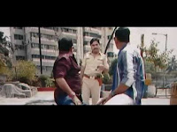 Images of Film : Rowdy Rathore