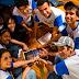 Projeto Líderes transforma jovens em agentes sociais