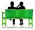 Deaf Seniors USA