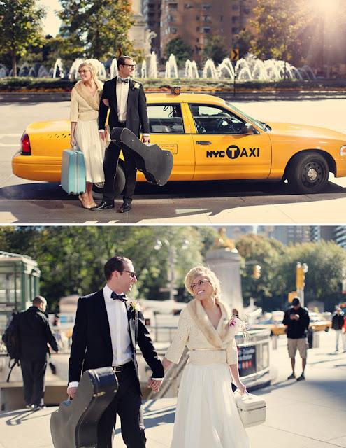 semplicemente perfetto, engagment session, fidanzamento, new york, romantico, rosa, vintage