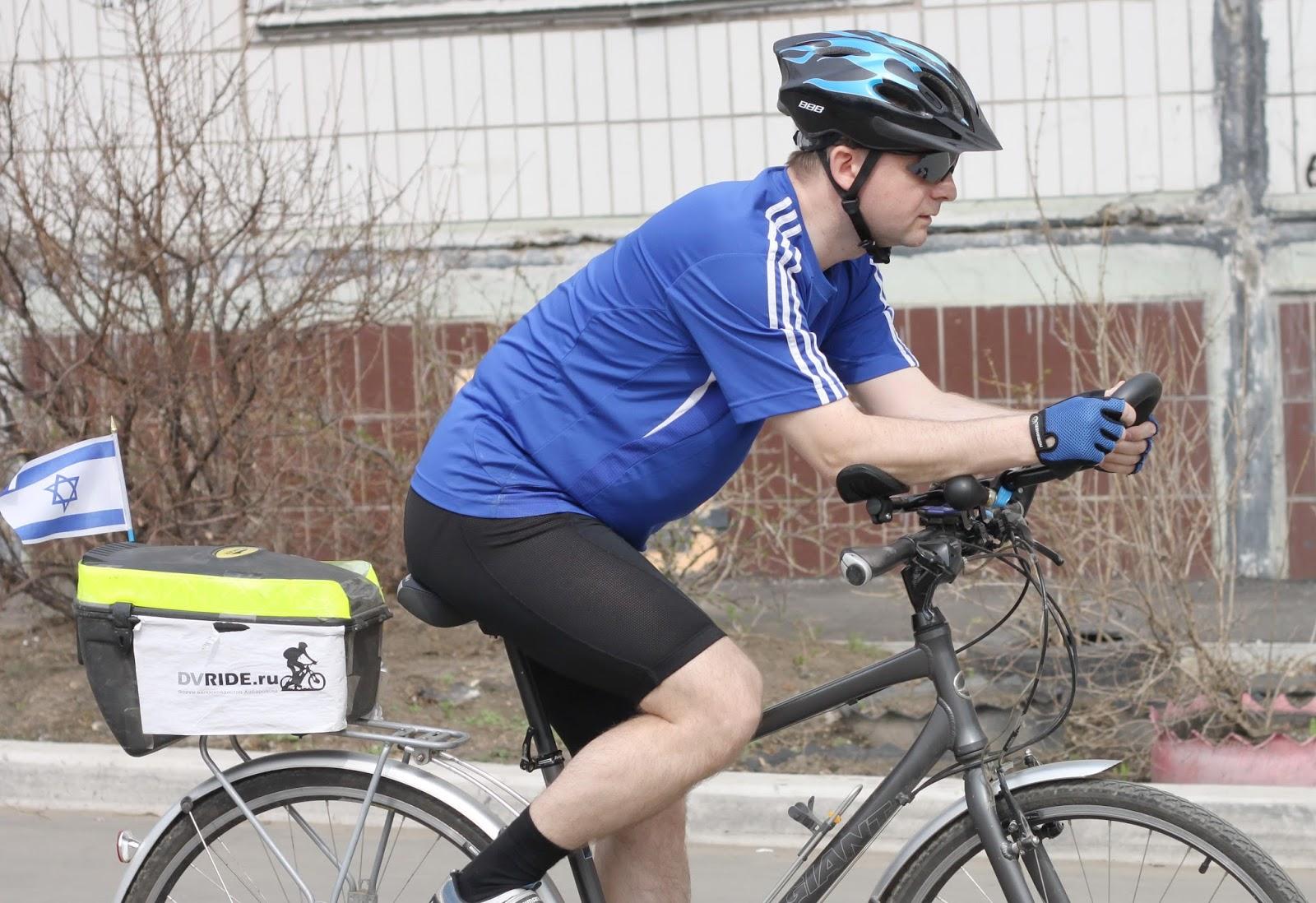 Как выбрать лежак для велосипеда