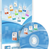 Universal Document Converter 5.5.12 Full Crack