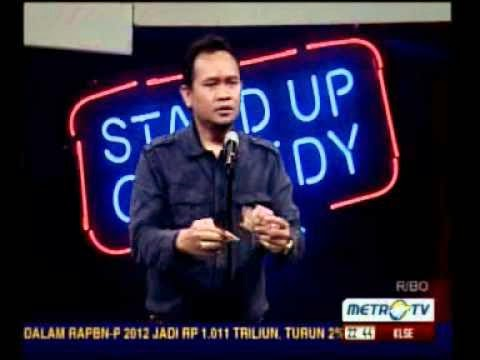 480 x 360 · 20 kB · jpeg, Stand Up Comedy Cak Lontong Tentang