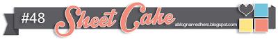 http://ablognamedhero.blogspot.de/2014/07/challenge-48-sheet-cake.html
