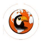 تحميل برنامج لتسريع التصفح MoMo Web Browser Optimize 2015  اخر اصدار مجانا