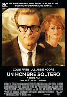 http://descubrepelis.blogspot.com/2012/02/un-hombre-soltero.html