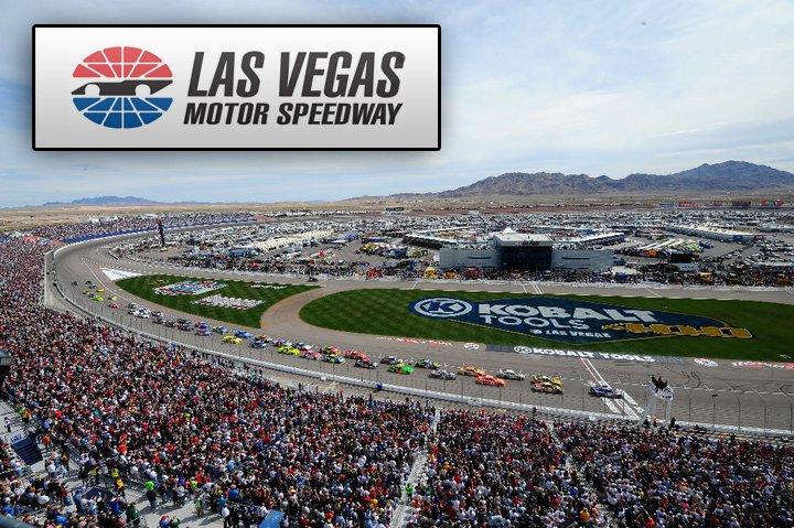 i love las vegas magazine blog las vegas motor speedway ForLas Vegas Motor Speedway Schedule