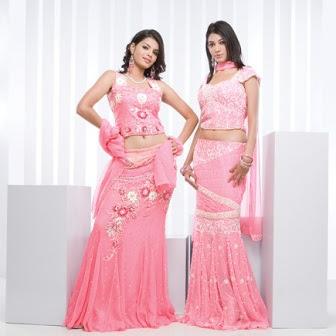 Elegant-Bridal-Lehenga-Choli