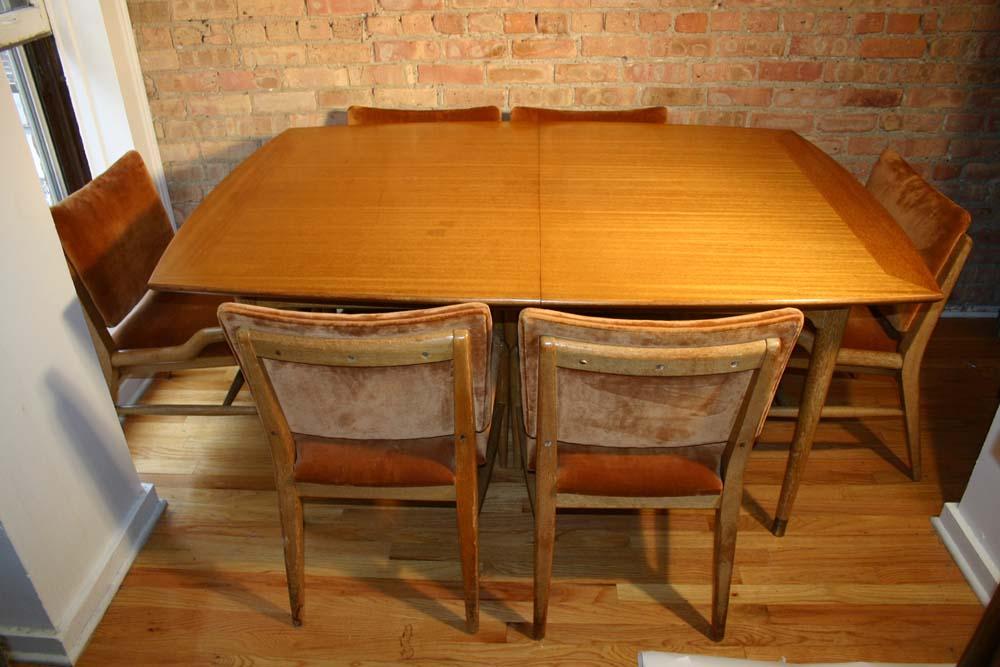 Brown Saltman Furniture For Designs