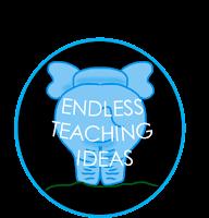 https://www.teacherspayteachers.com/Store/Gretchen-Ebright