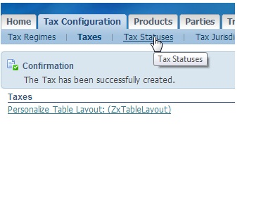 how to create invoice in oracle payables r12