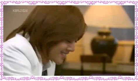 Kim Hyun-Joong  Yun Ji-Hoo Boys over Flowers
