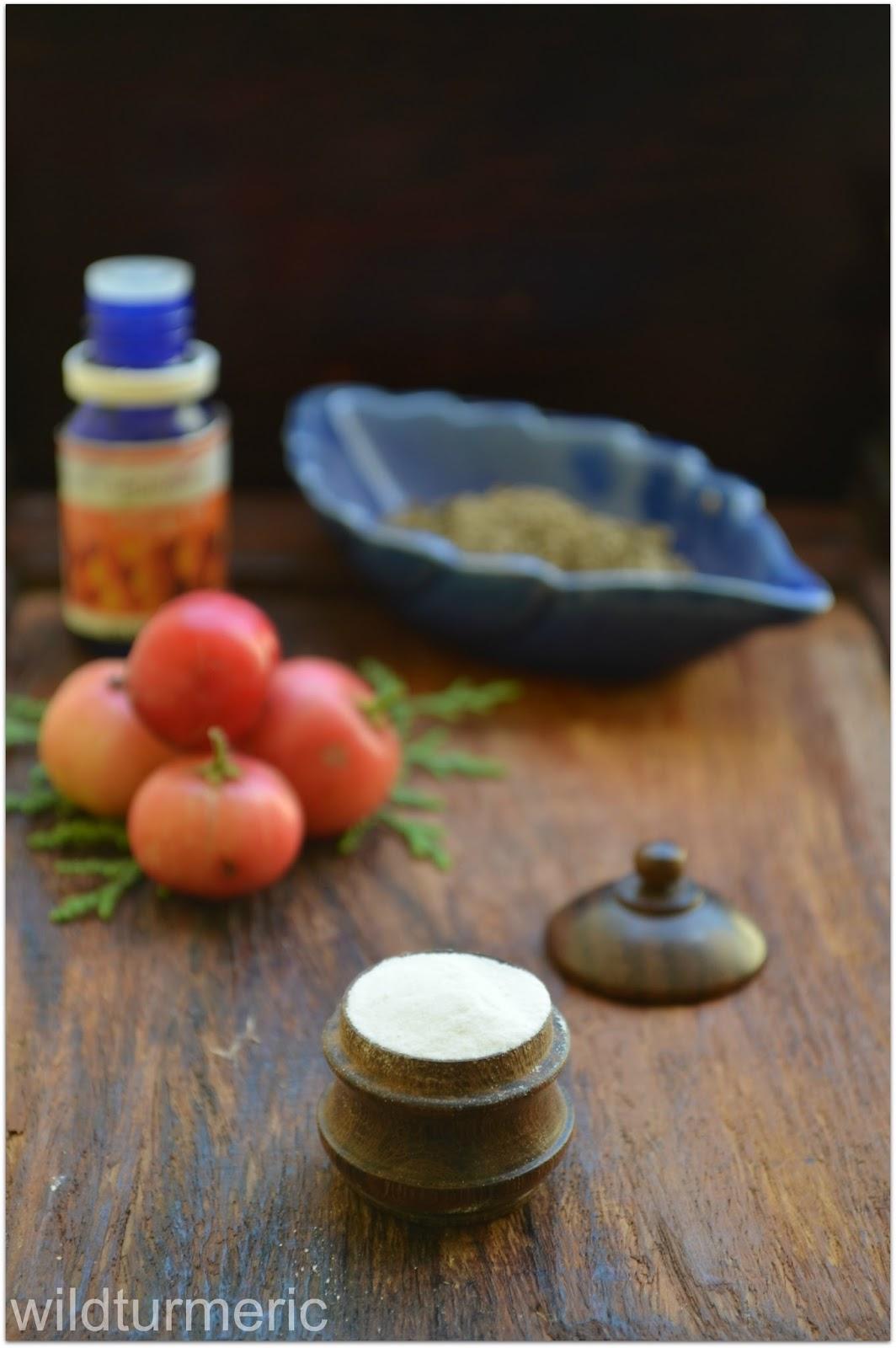 6 Top Benefits Uses of Baking Soda Bath For Diaper Rash Yeast
