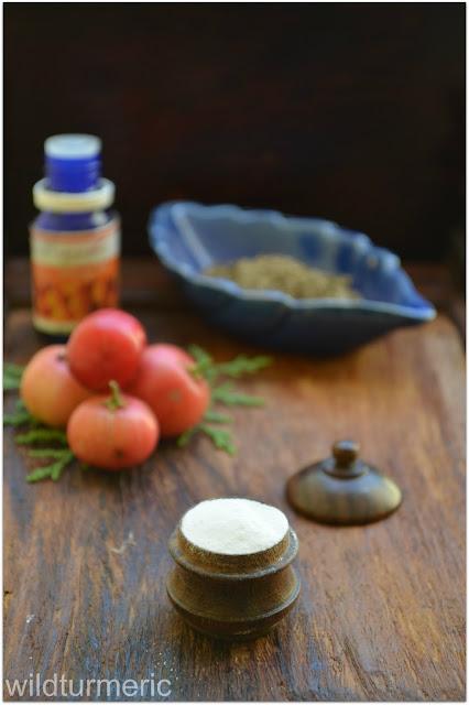 6 Top Benefits Uses Of Baking Soda Bath For Diaper Rash Yeast Infectio