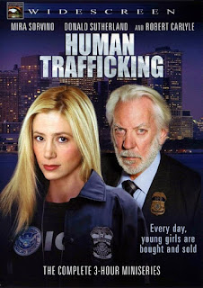 Watch Human Trafficking (2005) movie free online
