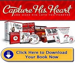 Capture His Heart