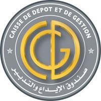صندوق الايداع والتدبير مباراة توظيف مسؤول . الترشيح قبل 31 غشت 2015