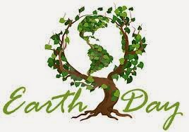 earth day in Lake Worth today