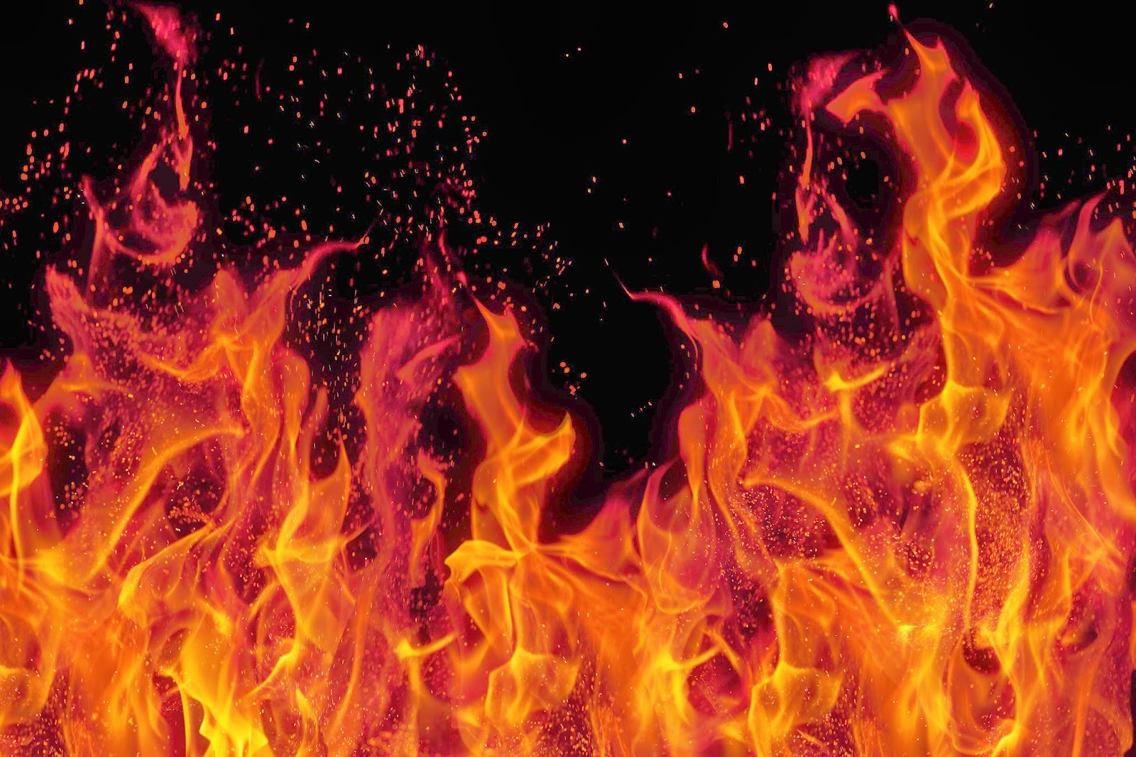 Promdinews Series Of Fires Hits Bulacan