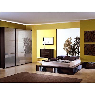 istikbal+cok+fonksyonel+yatak+odasi+takimi Yeni Trend Yatak Odası Takımları