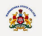 Karnataka State Recruitment 2014 – Apply Online for Civil Police Constable Posts