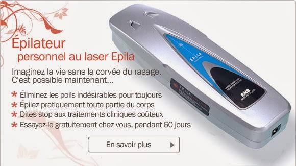 www.lafolleblogueuse.blogspot.fr
