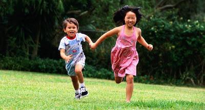Hiperactividad y trastornos de déficit de atención en el niño