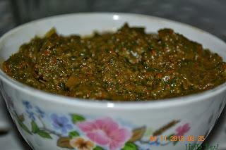 Bread & Buns, chutney, hari chutney, Green sauce, Sauces & Chutneys, dips, Butter