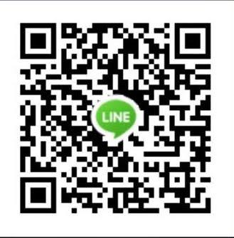 โทร 02-889-7350 , 081-7359512