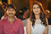 Jil movie success meet-thumbnail-10